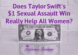 taylor swift sexual assault victory may not be a win for all women